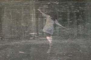 rain3s