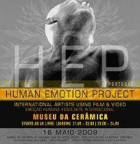 hep_portugal_momente