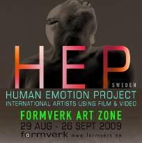 HEP_Sweden_s