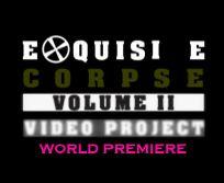 ECVP_volII_s