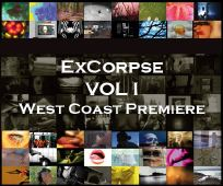 ExCorpse_west coast_s